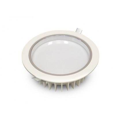 Светильник Diora 18 downlight