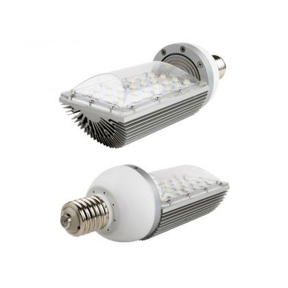 Лампа светодиодная Diora 28