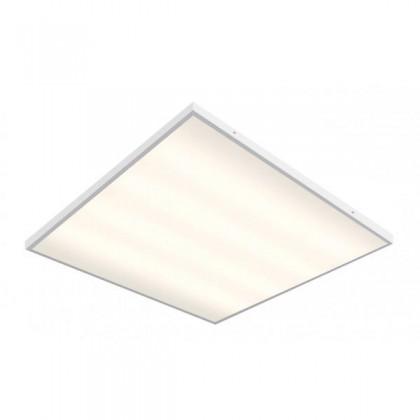 Светодиодный светильник Svetoplus 595х595х19мм 36Вт 4000К