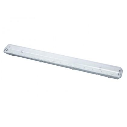 Светильник Diora потолочный индустриальный 36