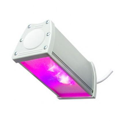 Светодиодный фитосветильник Lumartech Grow system 112W
