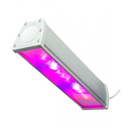 Светодиодный фитосветильник Lumartech Grow system 16W