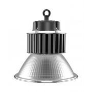 Промышленный купольный светильник Lumartech Power Pro 150W