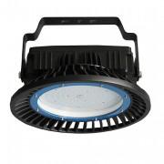 Промышленный купольный светильник Sun 200W