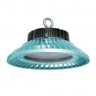 Промышленный купольный светильник Sun 100W