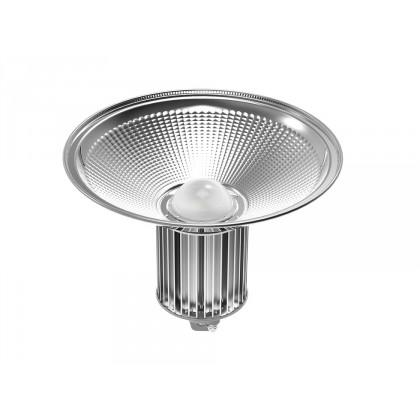 Промышленный купольный светильник Lumartech Arhont 60W