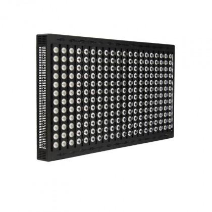 Сверхмощный светодиодный светильник Lumartech Olimp2 1000W