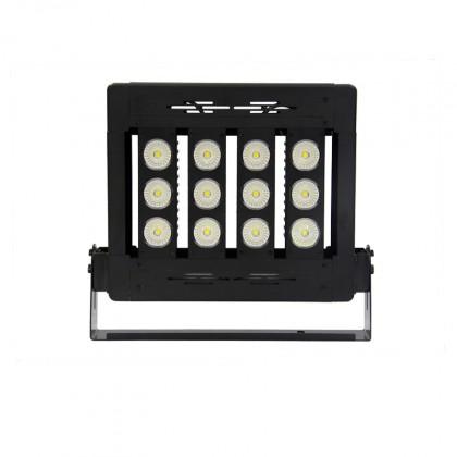 Сверхмощный светодиодный светильник Lumartech Olimp2 100W