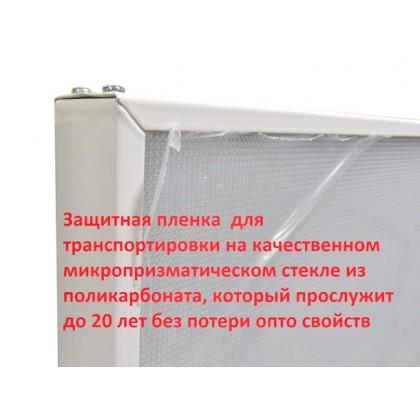 Светильник LUXON Office 32W-CHE