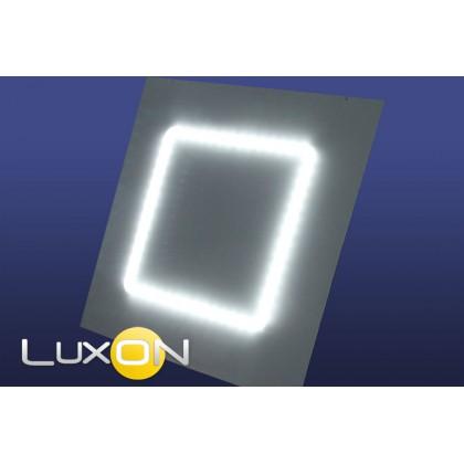Светильник LUXON OFFICE LITE 36W