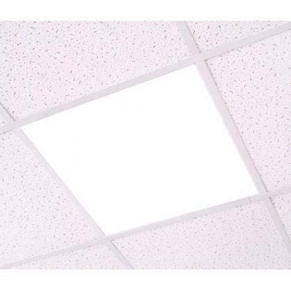 Панель светодиодная LP-econom 36Вт 220В 4000К 3000Лм ASD