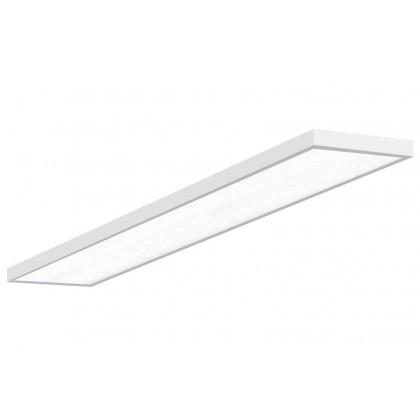 Диммируемый светодиодный светильник Varton 1195х180х50мм 36Вт 4100К