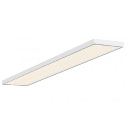 Диммируемый светодиодный светильник Varton 1195х180х50мм 36Вт 2700К