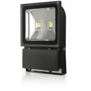 Светодиодный прожектор Varton 100W