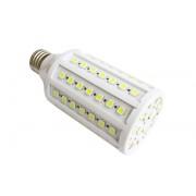 Лампа ВАРТОН LED Corn 15W 6500K E27