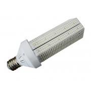 Лампа ВАРТОН LED Corn 80W 6500K E40