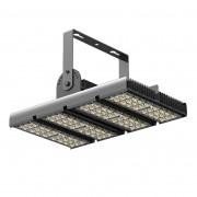 Промышленный светодиодный светильник модульный Lumartech Module 120-200W