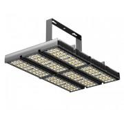 Промышленный светодиодный светильник модульный Lumartech Module 180-240W