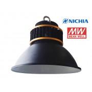 Промышленный светильник Lumartech Nolar 200