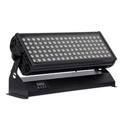 Lumartech Wash Lights Wash Light