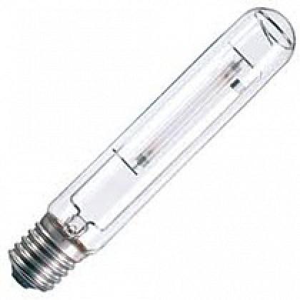 Лампа натриевая ДНАТ 400Вт 220В Е40 2100К 45000Лм ASD