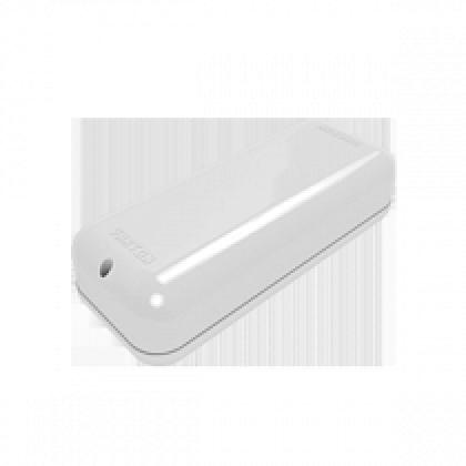 ВАРТОН ЖКХ, 8 ВТ, 4500К, 700Лм, 220х90х50мм, IP65 24-36V AC-VC