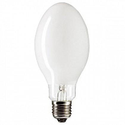 Лампа ртутная со встроенным ПРА ДРВ 500Вт 220В Е27 4200К 11000Лм ASD