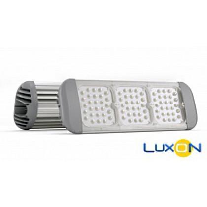 UniLED, 120Вт, 14400лм, 5000К,  220VAC, IP65