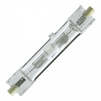 Лампа металлогалогенная MHDE 70Вт 220В R7S 4300К 5000Лм ASD