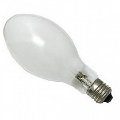 Лампа ртутная со встроенным ПРА ДРВ 160Вт 220В Е27 4200К 2560Лм ASD