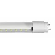 Лампа светодиодная LED-T8-eco 18Вт 160-260В G13 4000К 1700Лм 1200мм ASD