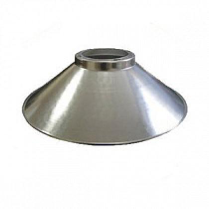 Рассеиватель R120-LHB-01-150 120 градусов ASD