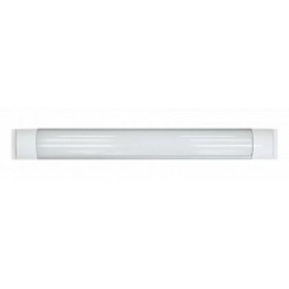 Светильник светодиодный SPO-108 18Вт 160-260В 4000К 1440Лм 600мм IP40 LLT