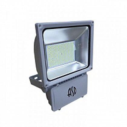 Прожектор светодиодный СДО-3-200 200Вт 160-260В 6500К 16000Лм IP65 ASD