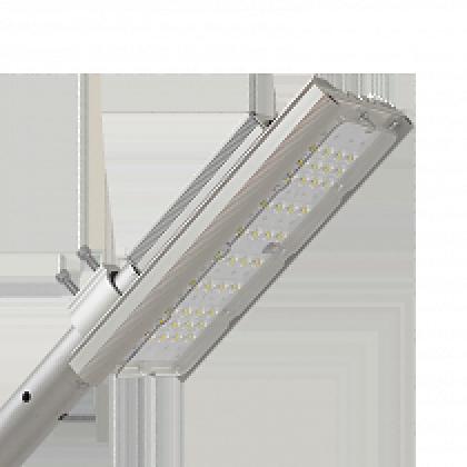 Диора-90 Street SE-Ш 9800лм 88Вт 5000К IP65 0,98PF 70Ra Кп<1