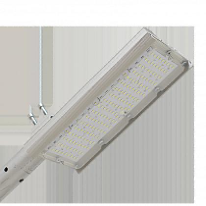 Диора-90 Street SE-Д 8400лм 65Вт 5000К IP65 0,98PF 80Ra Кп<1