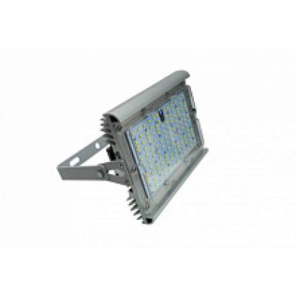 Диора-60 Prom-Д 5250Лм 55Вт 6500К IP65 0,97PF 75Ra