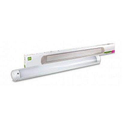 Светильник светодиодный SPO-107 32Вт 160-260В 6500К 2900Лм 1200мм IP40