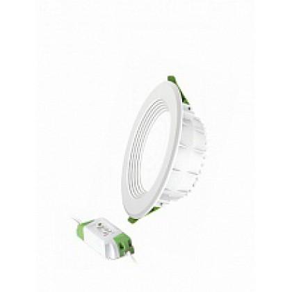 Даунлайт Geniled Сейлинг-B10-105 10W, 4500K, 1050 Лм, d130x52