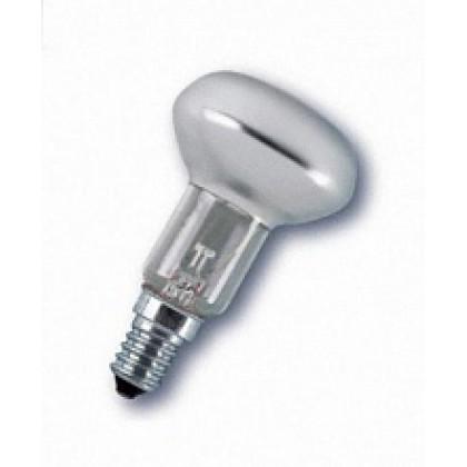 Лампа накаливания рефлекторная R39 30Вт Е14 МТ 360Лм ASD