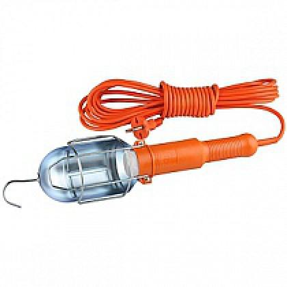 Светильник переносной РВО-60-01 15м ASD
