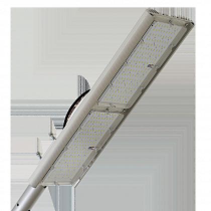 Диора-180 Street SE-Д 16800лм 130Вт 5000К IP65 0,98PF 80Ra Кп<1
