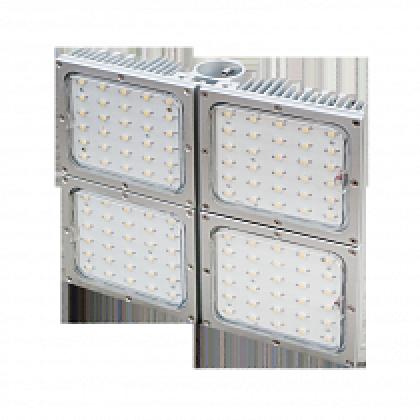 Диора-240 Industrial-Д 23500Лм 235Вт 6500К IP65 0,95PF 80Ra Кп<1
