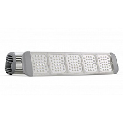 UniLED LITE 200W-LUX, 24000лм, 5000К, 200Вт, 220VAC, IP65 LuxON