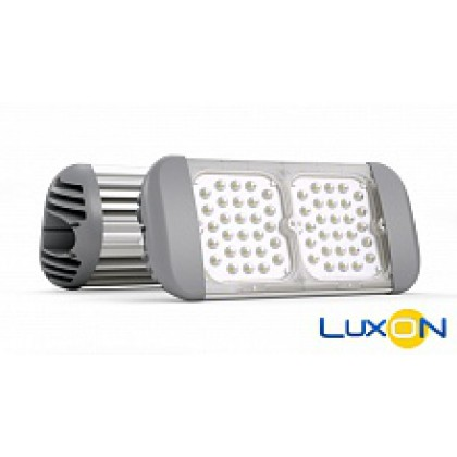 UniLED LITE 80W-LUX, 9600лм, 5000К,80Вт, 220VAC, IP65 LuxON