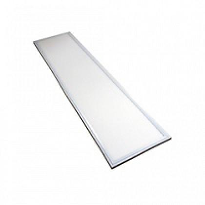 Панель светодиодная LP-01 40Вт 220В 4000К 3200Лм 1195х295мм ASD