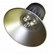 Светодиодный светильник промышленный конус 150W 6500К 15000Лм DEKO
