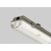 Светильник влагозащищенный ЛСП-456 2х36Вт Т8/G13 IP65 ASD