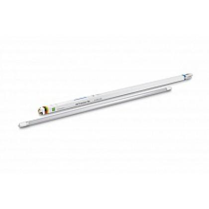 Лампа светодиодная LED-T8-standard 18Вт 160-260В G13 6500К 1440Лм 1200мм ASD