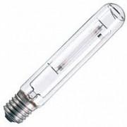 Лампа натриевая ДНАТ 250Вт 220В Е40 2100К 25000Лм ASD
